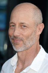 profile image of Jon Gries