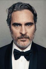 profile image of Joaquin Phoenix
