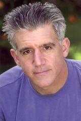profile image of Gregory Jbara