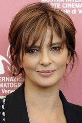 profile image of Laura Morante