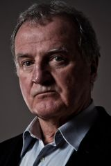 profile image of Tom Kemp