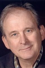 profile image of Dan Flannery