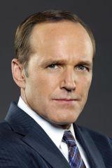 profile image of Clark Gregg