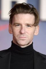 profile image of Paul Anderson