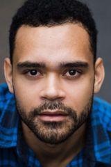 profile image of Ilai Swindells