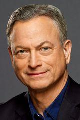 profile image of Gary Sinise