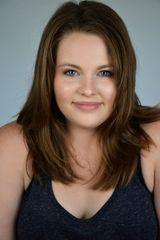 profile image of Katelyn Wells