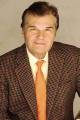 profile image of Fred Willard