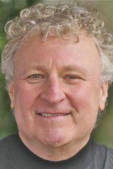 profile image of Peter Jurasik