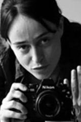 profile image of Sarah Patterson