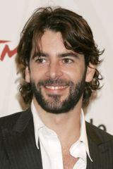 profile image of Eduardo Noriega