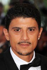 profile image of Saïd Taghmaoui