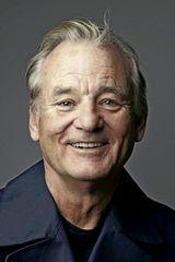 profile image of Bill Murray