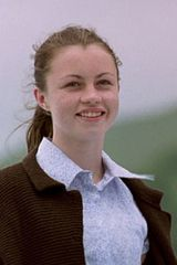 profile image of Megan Burns