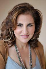 profile image of Kathy Najimy
