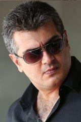 profile image of Ajith Kumar