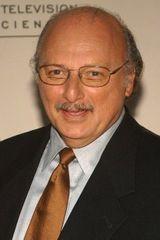 profile image of Dennis Franz