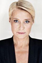 profile image of Trine Dyrholm