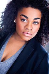 profile image of Da'Vine Joy Randolph