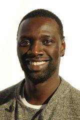 profile image of Omar Sy