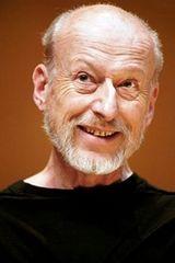 profile image of Vernon Dobtcheff