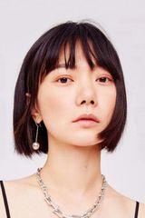 profile image of Bae Doo-na