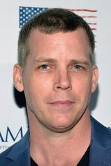 profile image of Tim Griffin