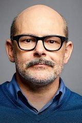 profile image of Rob Corddry