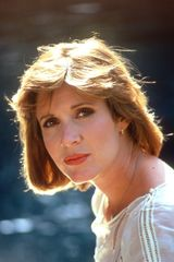 profile image of Carrie Fisher