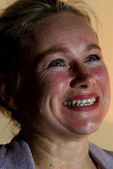 profile image of Imogen Boorman