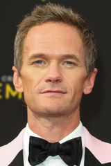 profile image of Neil Patrick Harris