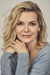 profile image of Michelle Pfeiffer