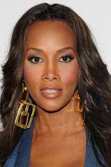 profile image of Vivica A. Fox