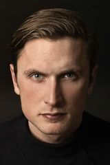 profile image of Mikkel Boe Følsgaard