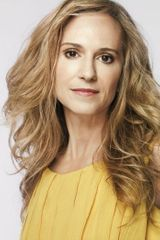 profile image of Holly Hunter