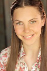 profile image of Kaitlyn Dias