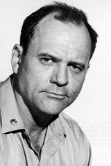 profile image of Gerald S. O'Loughlin