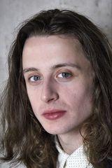 profile image of Rory Culkin