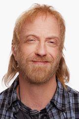 profile image of Chris Elliott