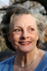 profile image of Dana Ivey