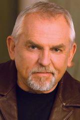 profile image of John Ratzenberger