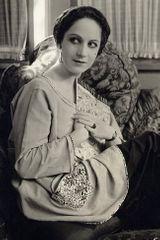 profile image of Claire Du Brey