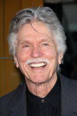profile image of Tom Skerritt