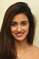 profile image of Disha Patani