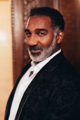 profile image of Norm Lewis