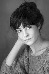 profile image of Marion Lambert