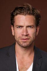 profile image of Nikolaj Lie Kaas