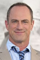 profile image of Christopher Meloni
