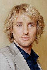 profile image of Owen Wilson