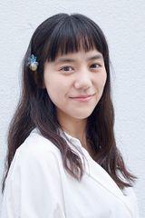 profile image of Yuki Yamamoto